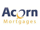 Acorn Mortgages