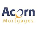 Acorn Mortgages
